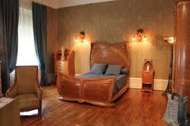 schlafzimmer jugendstil jugendstil als klassischer einrichtungsstil schlafzimmer