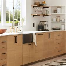 where to buy kitchen cabinets handles how to install cabinet hardware