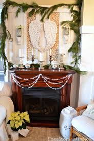 213 best fireplace mantels images on fireplace