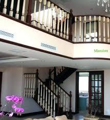 home depot interior stair railings home stair railing interior balcony railing interior wood railings