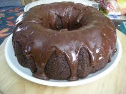 chocolate cherry cake recipe genius kitchen