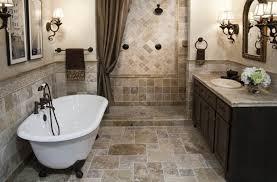 Modern Country Bathroom Country Bathrooms Ideas Small Bathroom