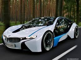 bmw future car my car does this look familiar brittanie watson