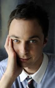 Jim Parsons Home by Best 20 Jim Parsons Ideas On Pinterest What Time Is Snl Who Is
