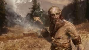 Elder Scrolls Memes - create meme wfaa wfaa tes v skyrim the elder scrolls v skyrim