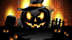 scary halloween desktop wallpaper images of live halloween wallpaper halloween live wallpaper pro