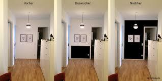 Wohnzimmer Streichen Ideen Tipps Flur Streichen Welche Farbe Angenehm On Moderne Deko Idee Zusammen