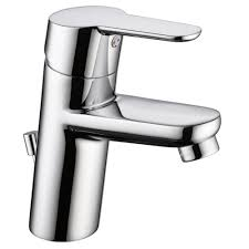 home depot black friday bathroom faucet single handle bathroom sink faucets bathroom sink faucets the