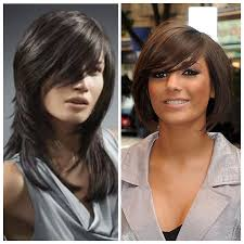 even hair cuts vs textured hair cuts november 2015 creative stylists blog