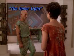 star trek the next generation the inner light the inner light episode memory alpha fandom powered by wikia