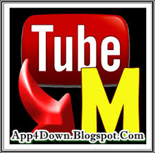 tubemate apk free for android tubemate downloader 2 2 4 597 for android apk
