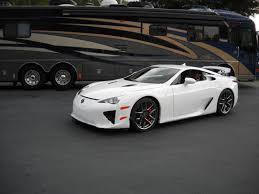 lexus lfa drawing gears hd nippon supercars lexus lfa tuning white 2012 free