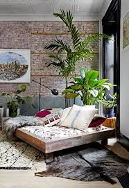 Home Design Trends Spring 2016 Five Spring 2016 Decor Trends You Have To See Daily Dream Decor
