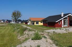 Ferienhaus Kaufen Bautagebuch Ferienhaus An Der Ostsee Als Kapitalanlage Kaufen