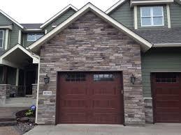 ramsey mn exterior brick u0026 stone installation twin city
