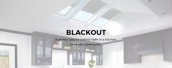 Roof Window Blinds Cheapest Velux Skylight Blinds Venetian Blinds Blackout Blind Solar