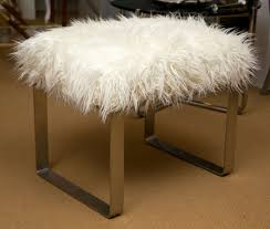 Vanity Stools And Chairs Bathroom Fascinating Vanity Stools For Your Furniture Bedroom And