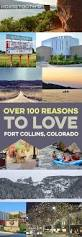 Colorado Tourism Map by 355 Best Colorado Travel Images On Pinterest Colorado Trip