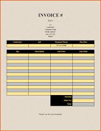 705555828754 invoice uk template pdf cash receipt journal word