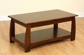 odd shaped coffee tables odd shaped coffee tables lovely coffee table coffee table furniture