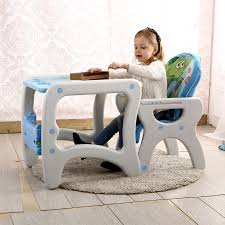 Toddler Feeding Table by Online Buy Wholesale Feeding Tables From China Feeding Tables