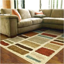 Lowes Round Rugs Sale Furniture Awesome Home Depot Rugs 8x10 Home Depot Rugs 5x7 Round