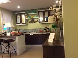 camella homes interior design camella homes talamban cebu city riverfront fatima model cebu