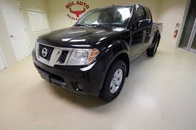 nissan frontier extended cab for sale 2012 nissan frontier sv v6 king cab 4wd stock 16314 for sale