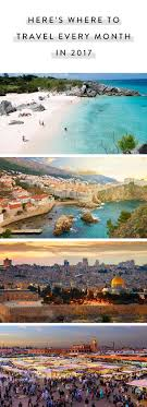 185 best places i want to go images on travel