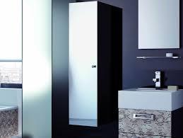 Bathroom Corner Cabinet Storage Modern Wood Bathroom Corner Cabinets Ideas Awesome House