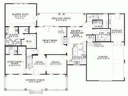 square floor plans for homes 72 best home floor plans images on house floor plans
