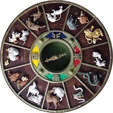 november birth animal chinese zodiac wikipedia