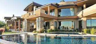 luxury home plans with photos architectures luxury home plans with swimming pool and