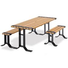 How To Draw A Picnic Table Product Overview Anova