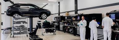 lexus coupons for change auto repair shops car mechanic change coupons