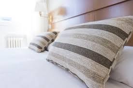 scelta materasso matrimoniale 繹 meglio dormire su due materassi singoli o su uno matrimoniale