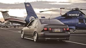 toyota altezza download wallpaper lexus toyota lexus helicopter altezza