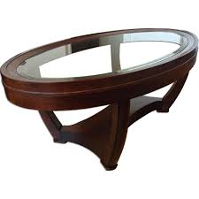 Raymour And Flanigan Coffee Tables Flanigan Coffee Tables