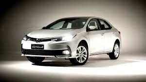wanted toyota corolla toyota corolla 2018 everything you wanted to see toyota