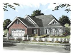 starter house plans traditional ranch home is nice starter house