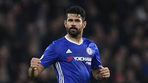 chelsea costa diego 5 players who could replace diego costa at chelsea premier league