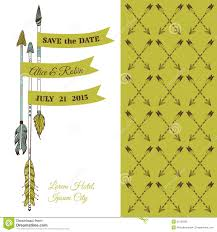 E Wedding Invitation Cards Free Wedding Invitation Card Royalty Free Stock Photo Image 35100395