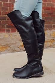 Best 25 Rider Boots Ideas On Pinterest Boots Western Riding