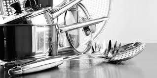 cuisine ustensile comment l ustensile de cuisine a traversé l histoire