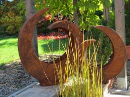 wohndesign tolles wohndesign deko garten ideen 100 den garten - Garten Dekorieren Ideen
