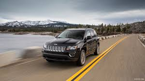 compass jeep 2014 jeep compass front hd wallpaper 11
