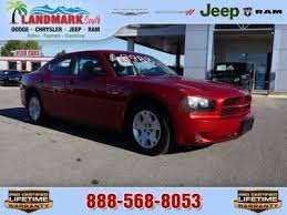 landmark dodge used cars used cars for sale at landmark south dodge chrysler jeep ram in