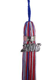 graduation tassles jumbo graduation tassels high school college 9inch graduation