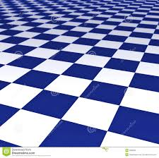 Ultimate Home Design Free Download Ultimate Blue And White Bathroom Tile On Home Decoration Ideas