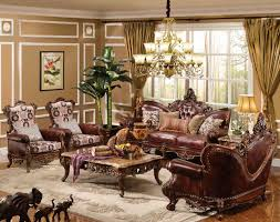 Orleans Bedroom Furniture by Orleans International Imperial Formal Living Room Collection Usa